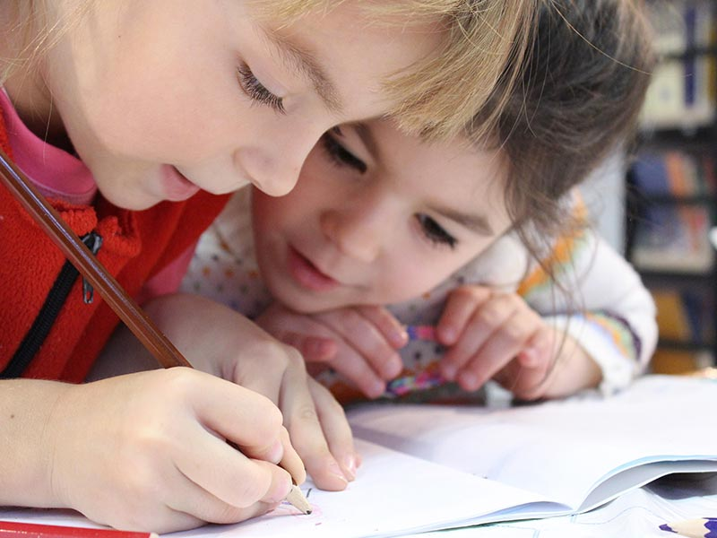audicion-infantil-centro-optico-social