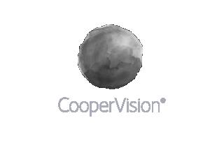 cooper vision centro optico social