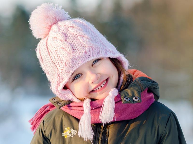 Proteger-los-oídos-del-frío-centro-optico-social