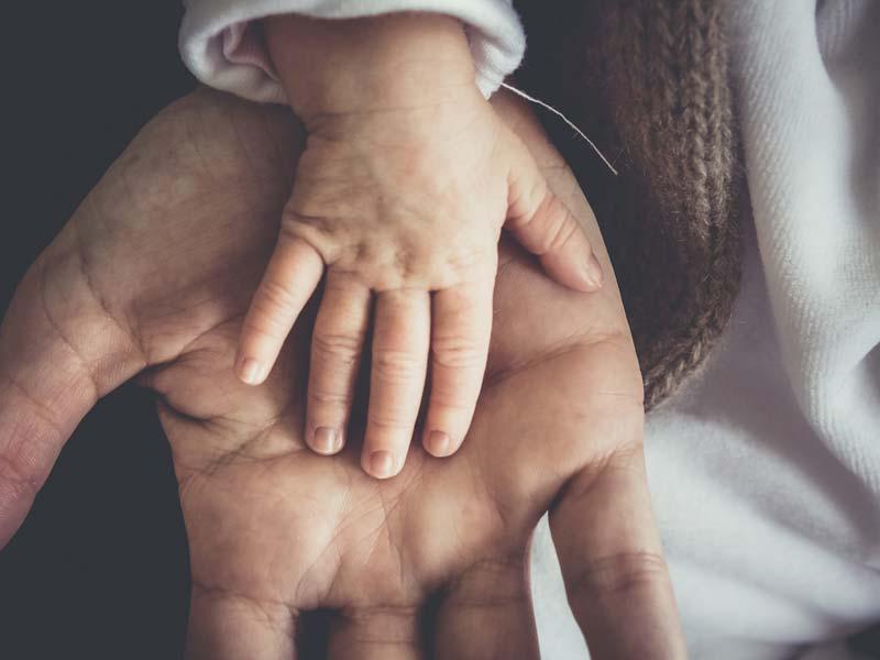 Regalar-el-dia-del-padre-centro-optico-social