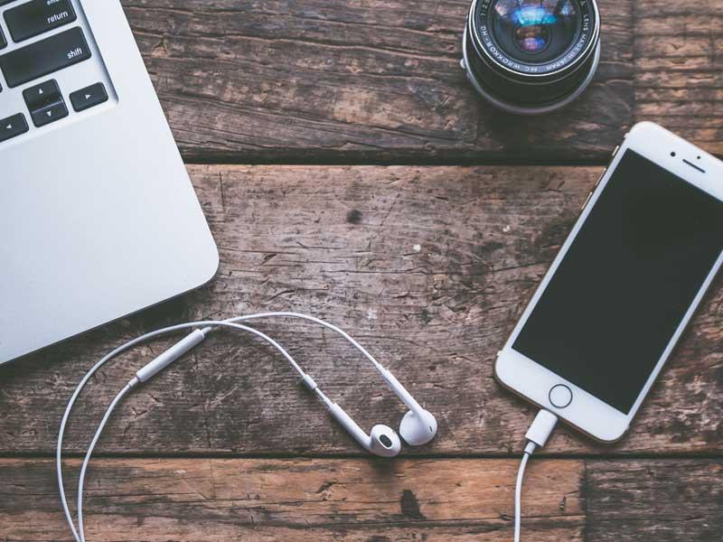 audifonos-digitales-centro-optico-social