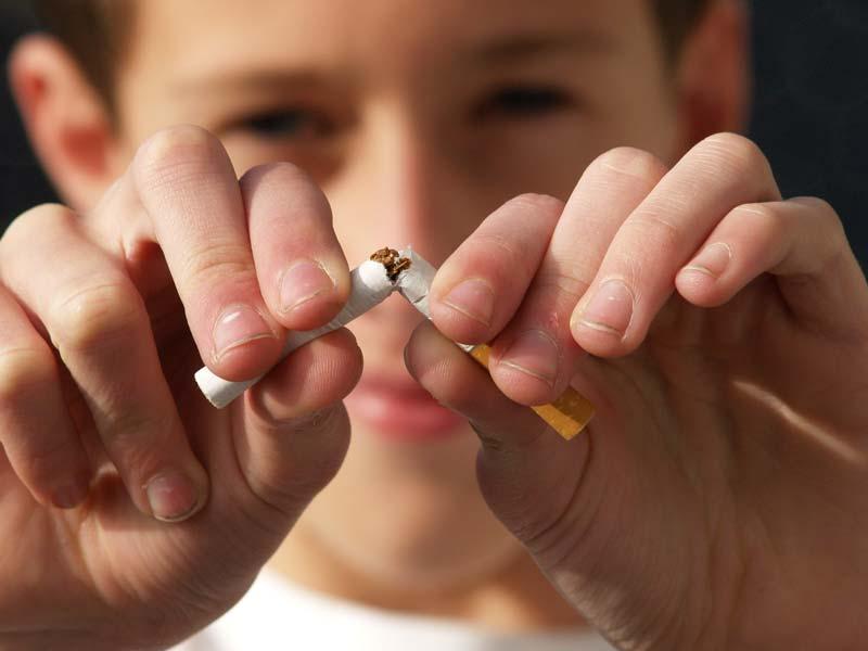 fumar-en-el-embarazo-centro-optico-social