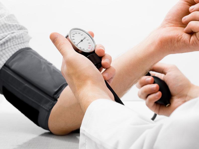 hipertension-arterial-centro-opitco-social