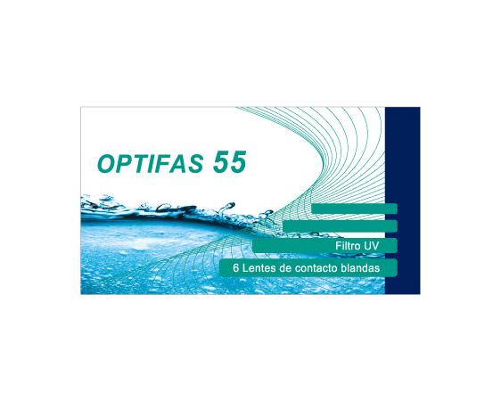 optifas 55