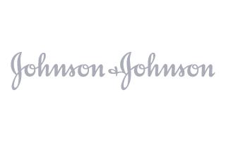 johnson and johnson centro optico social