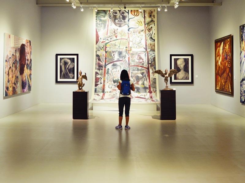 museos-adaptados-para-sordos-centro-optico-social