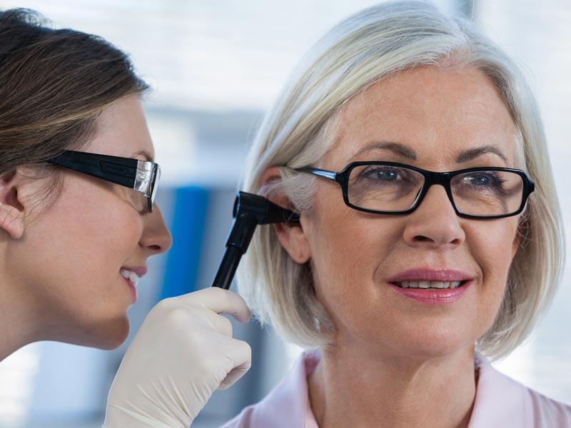 otoesclerosis-centro-optico-social