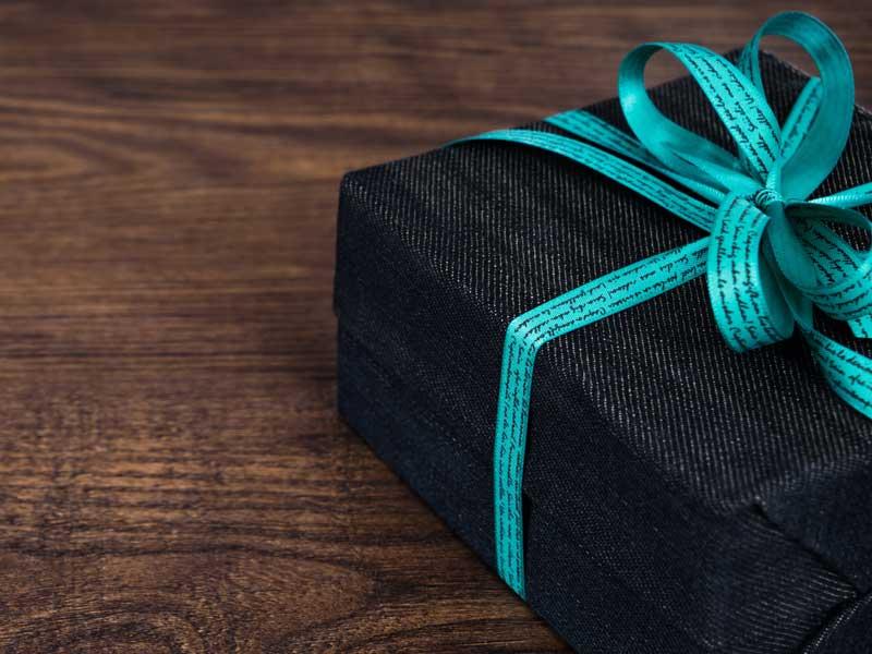 regalos-para-sordos-centro-optico-social