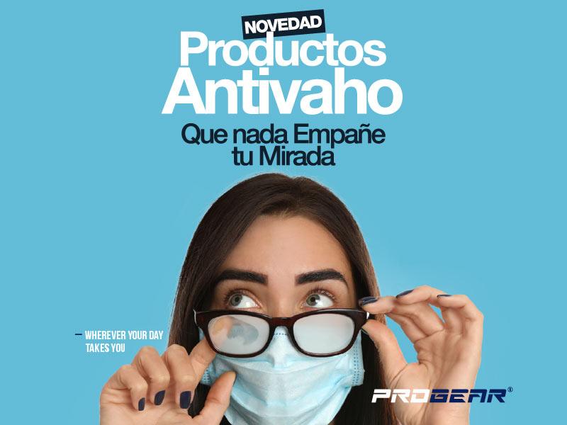 mejor-producto-antivaho-gafas-centro-optico-social
